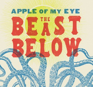 "Apple of my Eye's ""The Beast Below"""